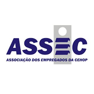 ASSEC SIMBOLO.png