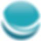 simbolo logo logomarca logotipo CLIMER.png