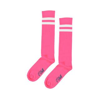 Kousen Pink