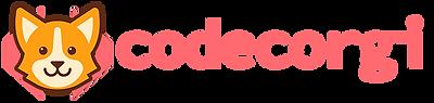 codecorgi-logo.png