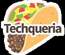 logo-square-techqueria.png