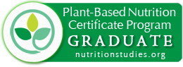 plant based graduate-badge.png