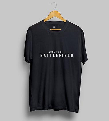 Battefield
