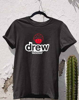 Drew house limited edition