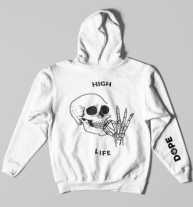 Dope high life