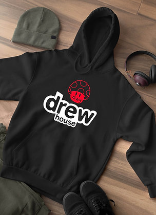Drew House-JB