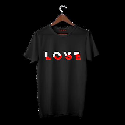 LOVE LOSE