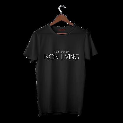 Ikon living