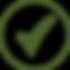 North Oak Investment Rehab Lender Kansas City Flip Funding Construction Loan Hard Money Reasonable Cheap Financing for Flips Lender Fix and Flip Funding Remodel Rehabbing Fixing Flipping