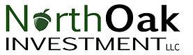 North Oak Investment Hard Money Lender Rehab Loans Private Money