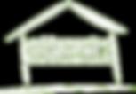 North Oak Investment Hard Money Lender Rehab Loans Kansas City Fix & Flip Funding