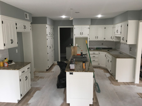 House Flipping 101