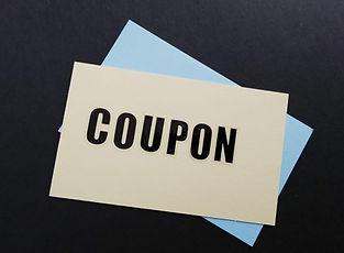 image_coupon_s.jpg