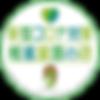 img_corona_sticker.png