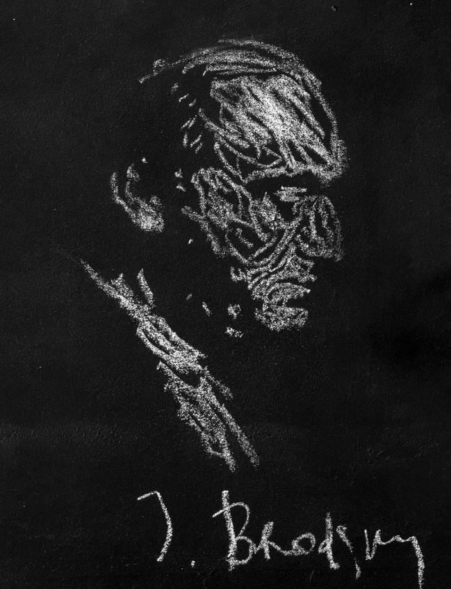 J. Brodsky