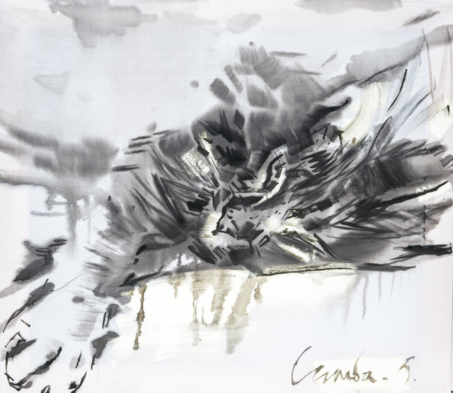 Simba #5