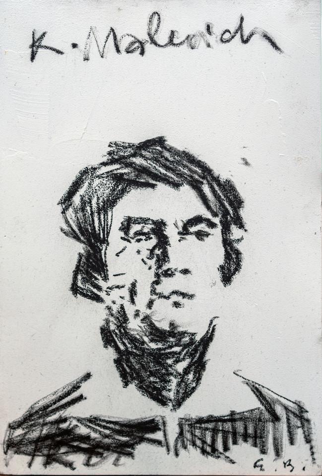 K. Malevich