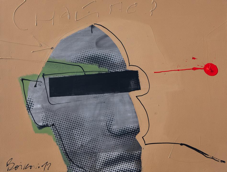 Sniper. 2011.