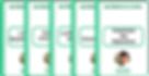 Des Ebooks (pdf) à télécharger  Des micro-formations ciblées sur toutes lesfacettes de la Vente: communication, prospection, l'art de poser des questions, le traitements desobjections, la conclusion de vente, le management, l'animation de vendeurs et le Développement Personnel ! Certains sont GRATUITS, téléchargez les de suite…