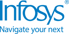 infosys-nyn-tagline-png.png