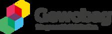 2000px-Gewobag_logo.svg.png