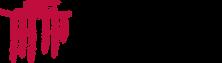 Hauptstadt-Apotheke-Logo-web.png
