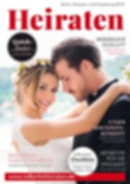 in-berlin-heiraten-magazin-2019.jpg