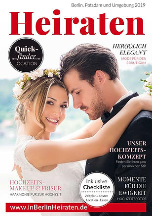 in-berlin-heiraten-magazin-2019.jpg