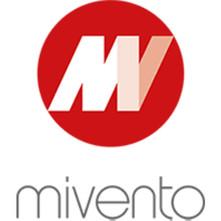 Mivento-Webseite_Kopie.jpg