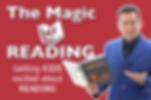 ReadingWebsite.png