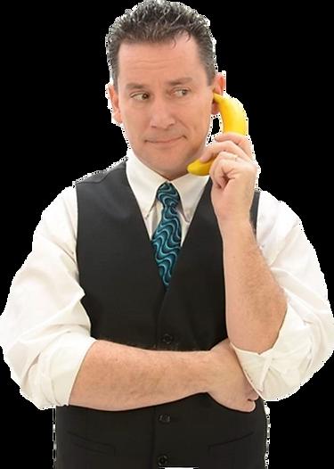 BananaPic.png