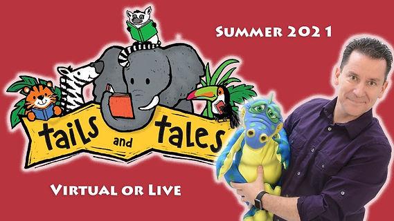 Tails%26Tales_edited.jpg