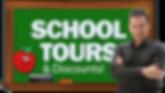 SchoolTours&Discounts.png