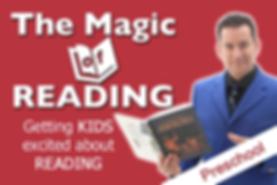ReadingPreschool.png