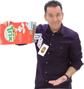Brian-Cereal.png