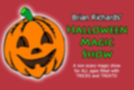 Halloween Graphic_edited-1.png
