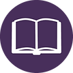 reading-iconPurple.png
