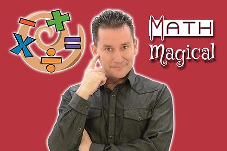 MathMagical-NoStrip.png