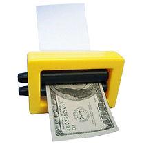 moneymaker2.jpg
