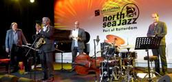 Charles_mcpherson_North_Sea_Festival…2016