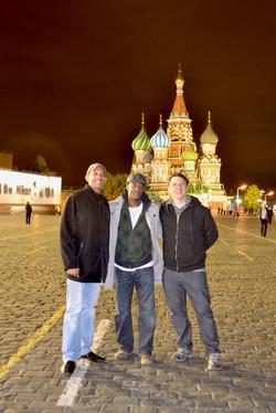 dh donald ralph Moscow 2010.jpg