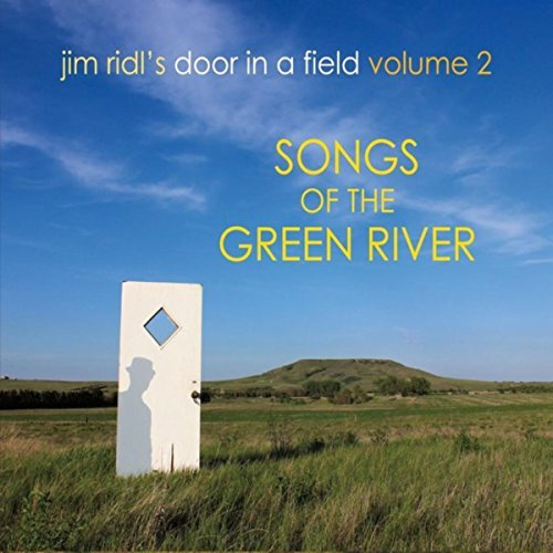 jim ridl songs of gn riv