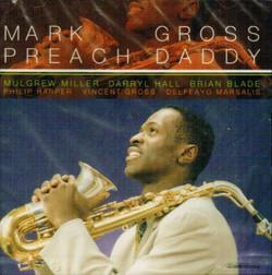 preach-daddy-cd