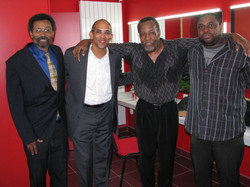 Steve Nelson Donald and Kenny Brown.jpg