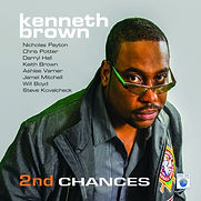Kenneth-Brown-2nd-Chances-2019.jpg