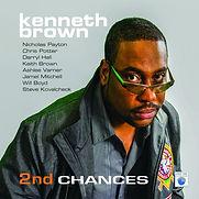 Kenneth-Brown-2nd-Chances-2019.jpg