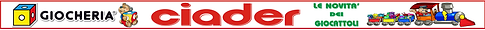 Logo Fouter Ciader.png