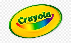 222-2220186_crayola-crayons-clipart-clip