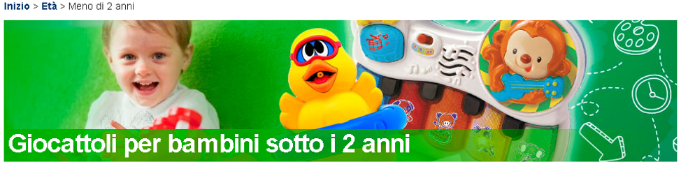 0-12anni.PNG