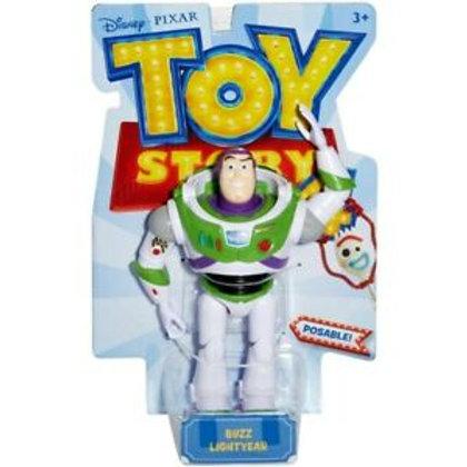 Buzz lighthear Toy story 4